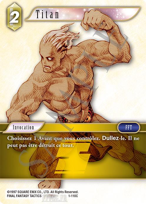 card-1-110C-2022299220.jpeg