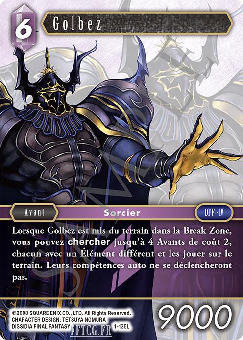 card-1-135L-1637514977.jpeg