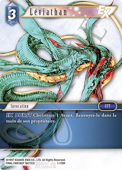 card-1-178R-1620618783.jpeg