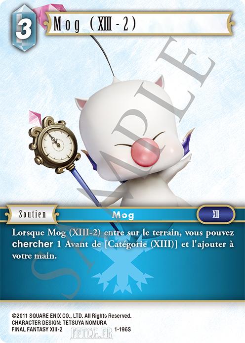 card-1-196S-586678455.jpeg
