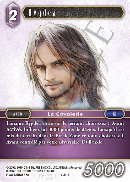 card-1-211S-1747376993.jpeg