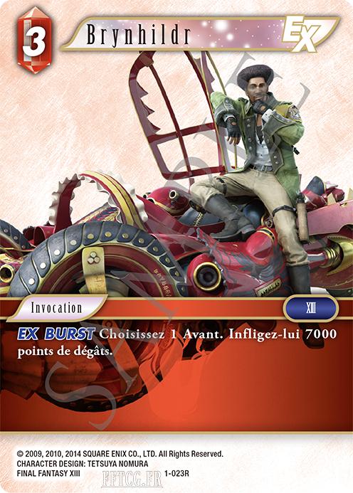 card-1-23R-308058636.jpeg