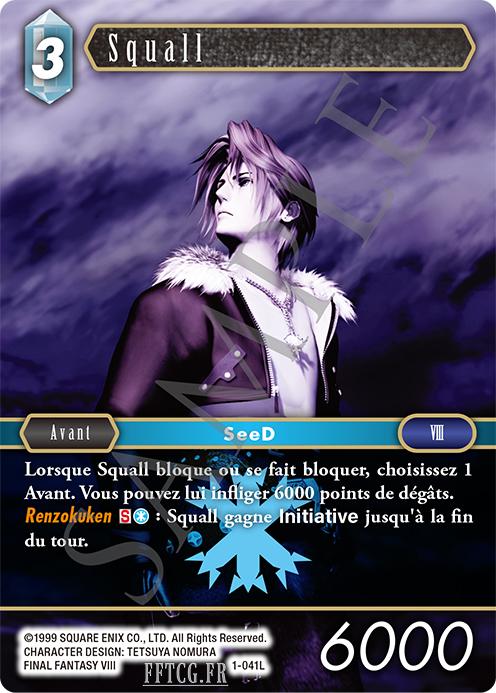 card-1-41L-765226249.jpeg