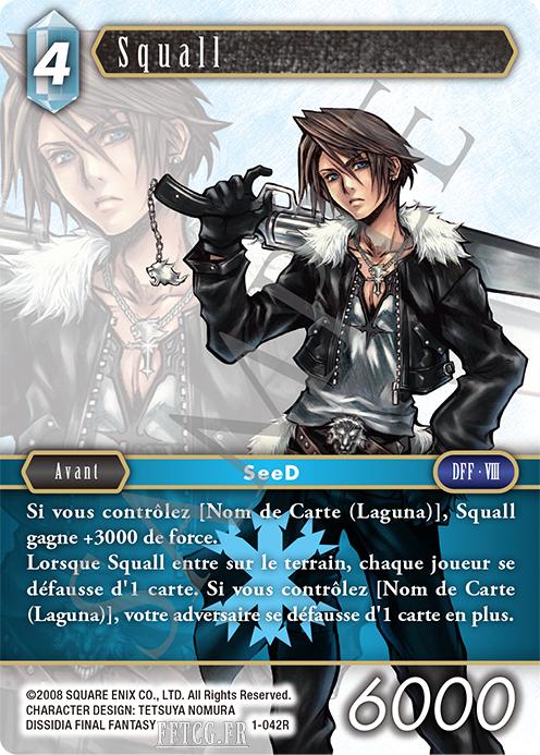 card-1-42R-1239086935.jpeg