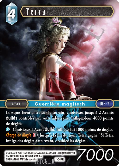 card-1-47R-1420218211.jpeg