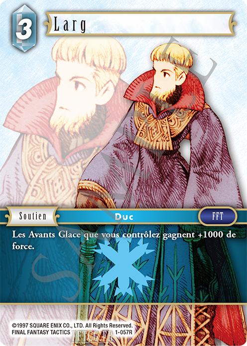 card-1-57R-1173861446.jpeg