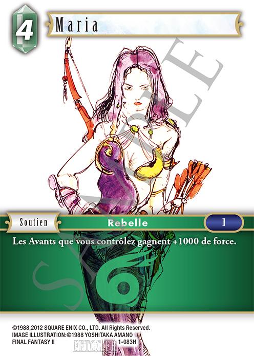 card-1-83H-168870632.jpeg