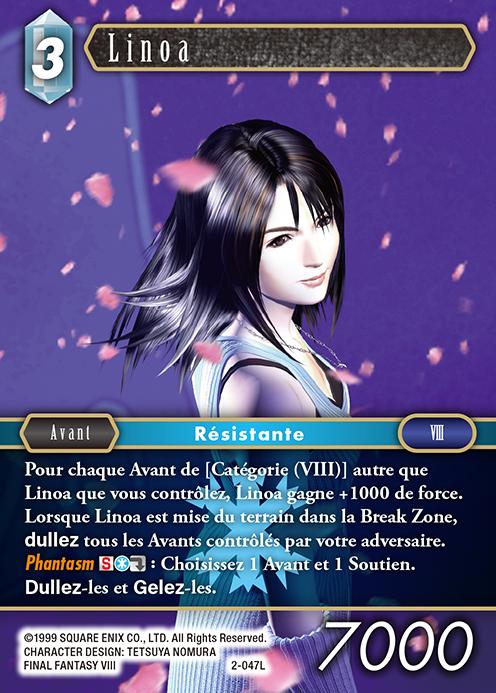 card-2-47L-461130217.png